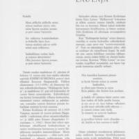 hukkaperan_laulaja.pdf