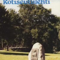 kotiseutulehti1994.pdf