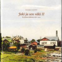 Kokemäki4_1.pdf