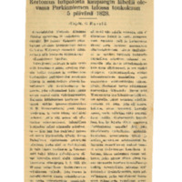 Kertomus tulipalosta kaupungin lähellä olevassa Parkinniemen talossa toukokuun 5 päivänä 1828.pdf