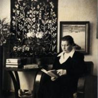 Emma Haanpää