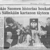 tuokiosuomenhistoriaa_uusimaa2931993.pdf