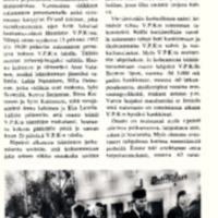 Poimintoja_1982.pdf