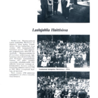Laulujuhlia Huittisissa_1994.pdf