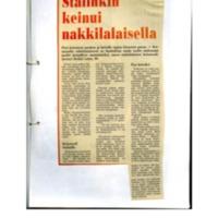 keinutuoli loueniva.pdf