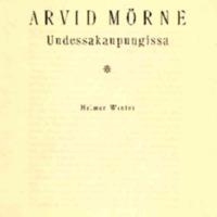 Arvid Mörne Uudessakaupungissa.pdf
