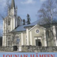 Lounais-Hämeen joulu 1988.pdf