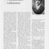 joonas_lulli_nuukanmaen_vanhaisanta.pdf