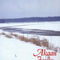 Akaan joulu 1998.pdf