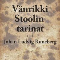 vanrikki_stoolin_tarinat.jpg