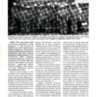 Suomen vanhin kyläpalokunta_1990.pdf