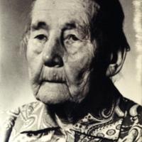 Aino Jarva