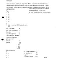 kirjastonkayttajakunnanjakautuminen.pdf