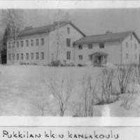 Kirkonkylän kansakoulu.jpg