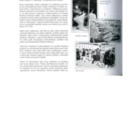 taaltoa.pdf