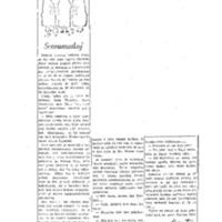 http://www.pori.fi/material/attachments/hallintokunnat/kirjasto/mantanpakinat/1962/NDBj49A2r/Seuramatkoij_4.3.1962.pdf