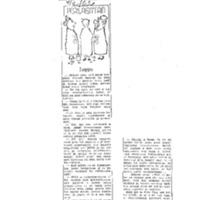 http://www.pori.fi/material/attachments/hallintokunnat/kirjasto/mantanpakinat/1962/MpWidfkXp/Loppu_4.2.1962.pdf