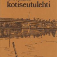 kotiseutulehti1976.pdf