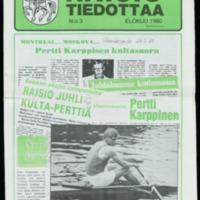 1980, no 3 elokuu.pdf