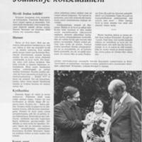 joulukirje_kotiseudulleni.pdf