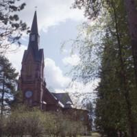 Kirkko001.jpg