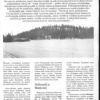 Huikkonmäki  ja Ihamäen kaupunki.pdf