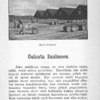1350oulusta_iisalmeen.pdf