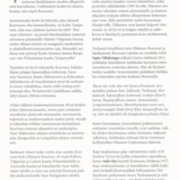 kahden_laanin_keuruu.pdf