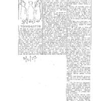 http://www.pori.fi/material/attachments/hallintokunnat/kirjasto/mantanpakinat/1957/0YjyKCZcP/Toivo-liitto_2.2.1957.pdf