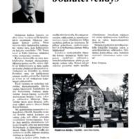 Joulutervehdys_1993.pdf