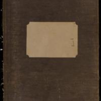 Förteckning öfver till Folkbiblioteket i Åbo inköpta böcker 1886-1898