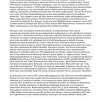 Otavan historia virallinen.pdf