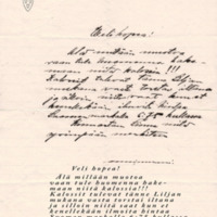 Onni Nurmi kirje.jpg
