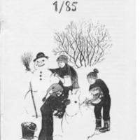 kuulumiset1985-1.pdf