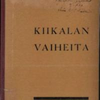 Kallio - Kiikala vaiheita.pdf