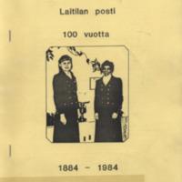 Laitilan posti 100 vuotta.pdf