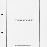 toimivat_kylat_1999.pdf