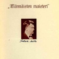Männäisten maisteri.pdf