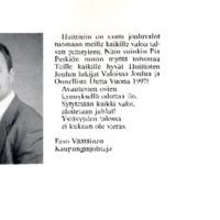 Kaupunginjohtaja_1996.pdf