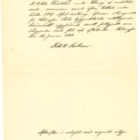 10.1.1888 kopio.png