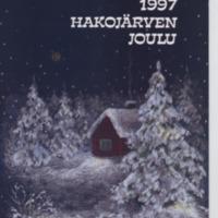 Hakojärven joulu 1997.pdf