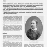 amandan_aika.pdf