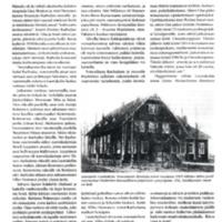aikamatka_2006.pdf