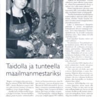 Taidolla ja tunteella maailmamestariksi_2005.pdf