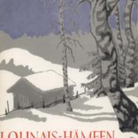 Lounais-Hämeen joulu 1976.pdf