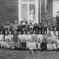 Kanteleen koulu 20-luku.jpg