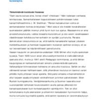 http://digi.kirjastot.fi/files/repository/38e91d7b1dceeef43d784fb34f94a360.pdf