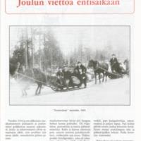 joulun_viettoa_entisaikaan.pdf