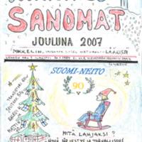 Nimismiessanomat 2007.pdf