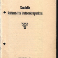 Rautatie Riihimäeltä.pdf